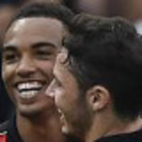 stanislas out for a month with injury
