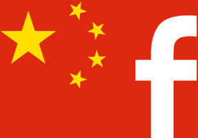 Facebook snuck past China's firewall with a secret app – and nobody noticed
