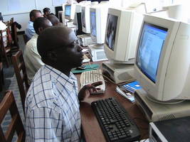 How civic tech is fighting corruption and promoting accountability in East Afrika