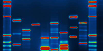 Researchers inject malware into DNA to hack a computer