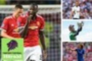 Fantasy Premier League 2017/18: Complete guide to FPL this year,...