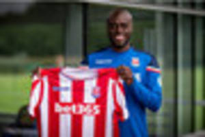 Bruno Martins Indi aiming to achieve something special now he has...