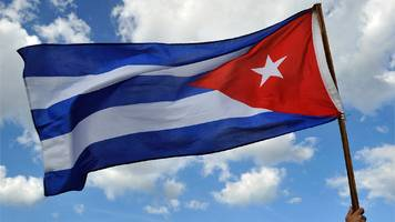 Cuba: Canadian diplomat struck by headaches and hearing loss