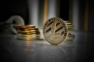 what is the litecoin community alliance?