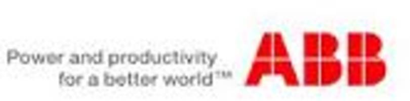 ABB wins $30 million order to support integration of renewables in Germany