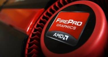 New Graphics Driver Available from AMD - Get Radeon Pro 17.8 Beta