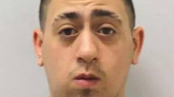 Golders Green murder: Joshua Cohen wanted by police