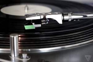 Over 50,000 digitized pieces of vinyl can now be listened to on Internet Archive