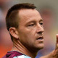 terry rocked as cardiff down villa