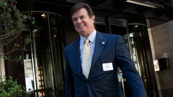 paul manafort swaps lawyers as russia probe heats up