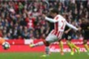 Everton v Stoke City: Who to buy, who to boo and prediction