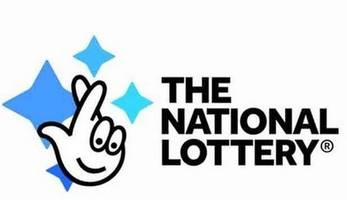 National Lottery Results: Winning numbers for Lotto and Thunderball on Saturday 12, August 2017