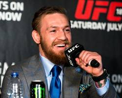 Former UFC Champion Jose Aldo gives nemesis Conor McGregor no chance against Floyd Mayweather