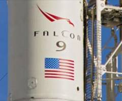 SpaceX Sets August 14 Launch Date for Next US Resupply Mission to ISS