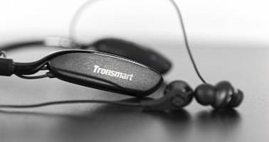 Tronsmart Encore S4 Review: Wireless Headphones with Active Noise Canceling