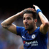 Chelsea lose at home, Liverpool draw in Premier League opening weekend