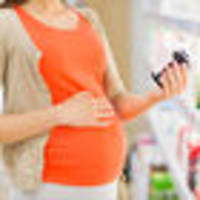 Why scientists say pregnant women shouldn't take vitamin B3