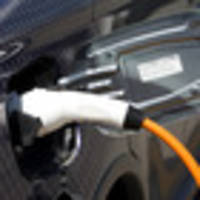 Government to take part in electric vehicle initiative