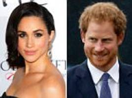 Mike Tindall gives Meghan Markle Royal seal of approval