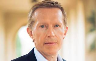 fourth turning's neil howe fears strong parallels between 1930s and today: it's going to be a rollercoaster ride