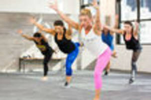 Save On The Gym Membership With Great Home Workouts