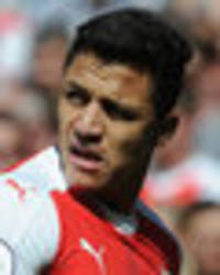 Arsenal Transfer News: Sanchez Paris claim, Lemar chase update, Newcastle Wilshere battle