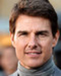 Tom Cruise injured on set while filming Mission Impossible 6 stunt