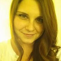 Heather Heyer, Charlottesville victim, stood up against 'any type of discrimination'