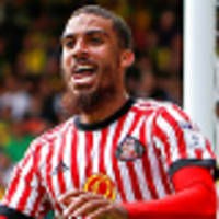 grabban haunts norwich in sunderland win
