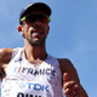 diniz becomes oldest world champ at 39
