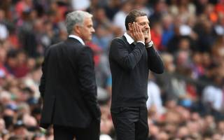 """Bilic bemoans """"disastrous"""" start as West Ham routed"""