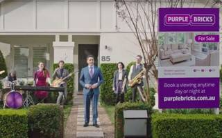 purplebricks boss sold shares days before damning documentary was aired