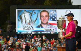 thomas holds nerve to claim maiden major at us pga