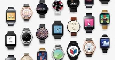 Android Wear 2.0 Users Report Issues with Google Assistant, Recurring Reminders