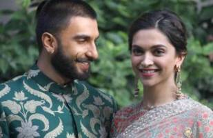 5 Times Deepika Padukone Defended Alleged Beau Ranveer Singh Definitely Means Something!