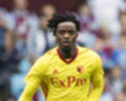 i would have liked to see chalobah stay at chelsea, admits lampard