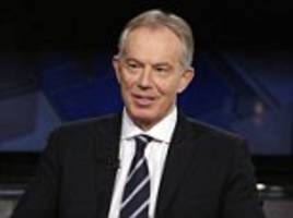 tony blair was on uae payroll while middle east envoy