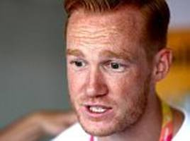 Great Britain star Greg Rutherford wants better coaches