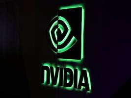 The 'pullback folks have been waiting for': Nvidia spikes as top analyst lifts his price target (NVDA)