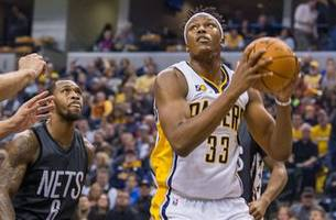 pacers reveal 2017-18 schedule