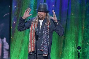 'kid rock' may be ineligible to run for michigan senate seat