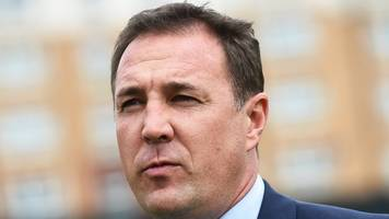 malky mackay warns scotland's young footballers are in for a shock