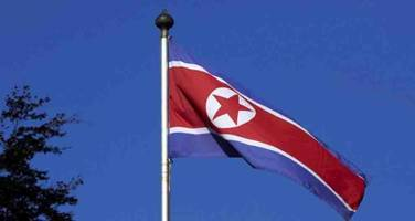 China Bans Coal, Lead, Iron Imports From North Korea