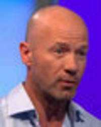 Jonjo Shelvey red card: Alan Shearer blasts star for pathetic kick and embarrassing club