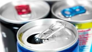 Energy drink consumption could lead to cocaine use: study