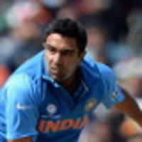 indian pair to play for english counties