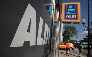 look out amazon: aldi's getting into online grocery delivery in the us