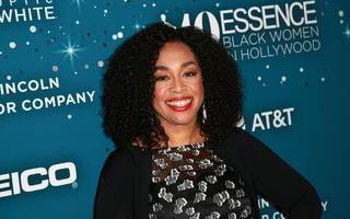 Netflix lands a big blow in Disney battle by luring hitmaker Shonda Rhimes