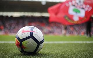 Southampton become seventh Chinese-owned club in England