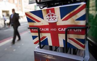 there's still all to play for in the brexit debate